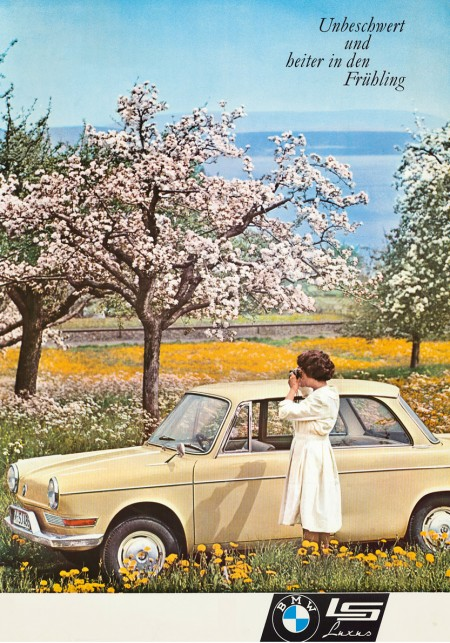 bmw_700_ls-luxus_ad1