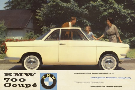 bmw_700_ls-luxus_ad2