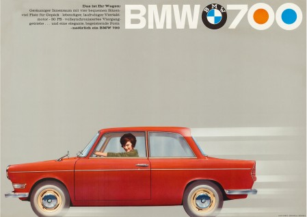 bmw_700_ls-luxus_ad4