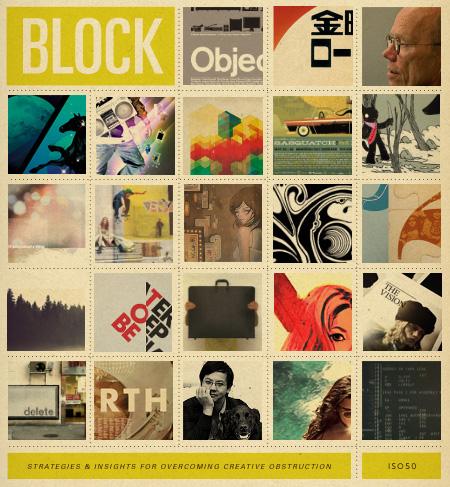 eec31fc00ff8 Overcoming Creative Block » ISO50 Blog – The Blog of Scott Hansen ...