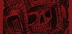Mux Mool - VIking Funeral EP