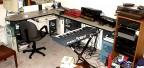 shansen-studio1b