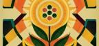 ISO50-Terrabyte-giclee-450