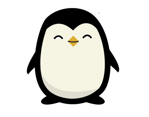 Plancast Penguin Development Process ISO50 Blog The Of