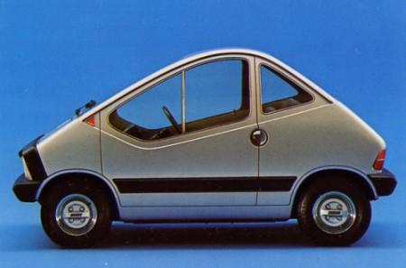 Fiat City Car 1972 Iso50 Blog The Blog Of Scott Hansen Tycho