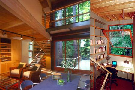 Interior Design ISO50 Blog The Blog Of Scott Hansen Tycho