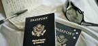 Duel(ing) Passports