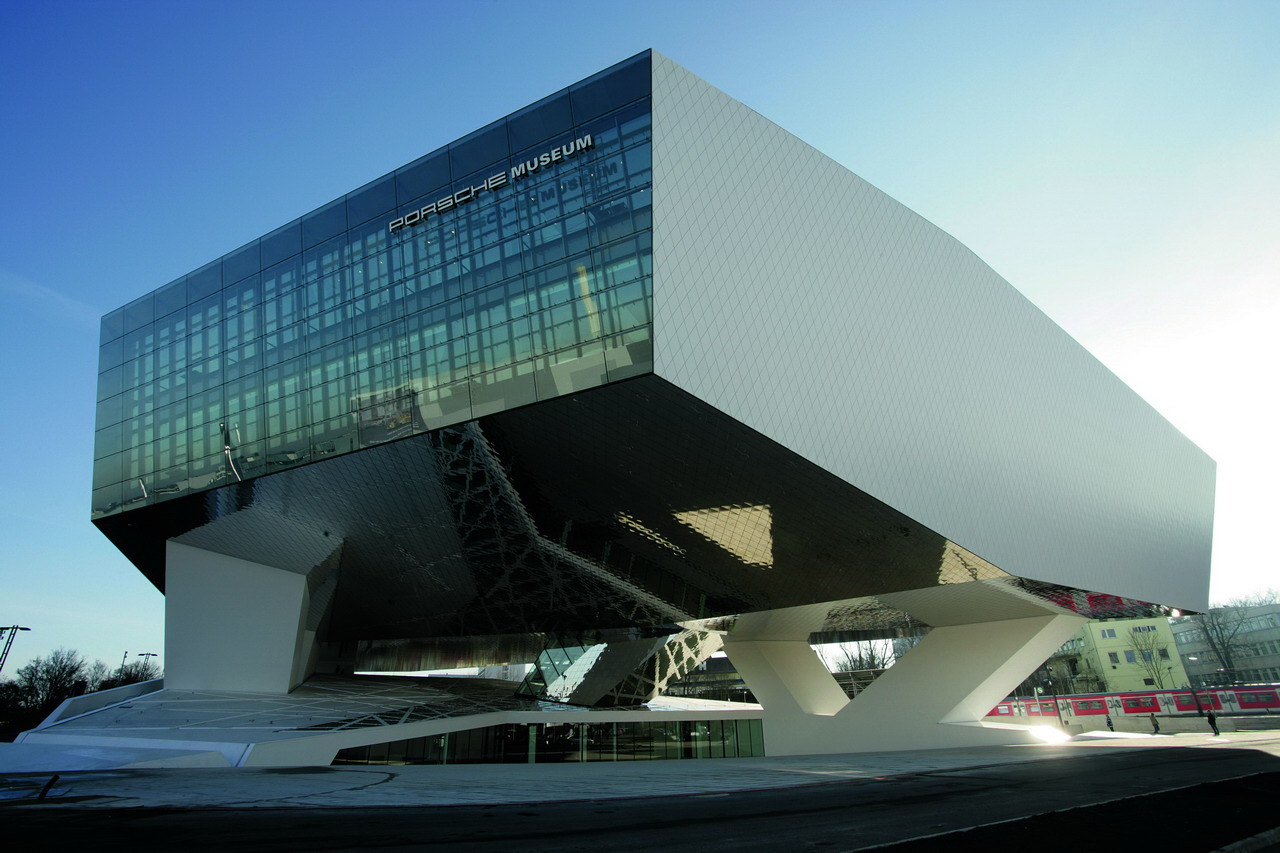 Porsche Museum 187 Iso50 Blog The Blog Of Scott Hansen Tycho Iso50