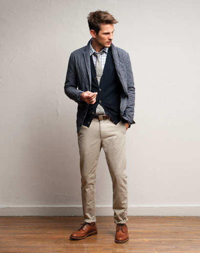 Brand talk j crew iso50 blog the blog of scott for J crew mens outfits