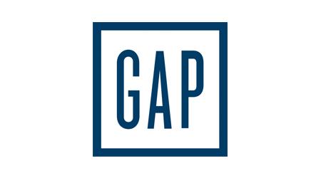 Gap Redesign Contest » ISO50 Blog – The Blog of Scott ...