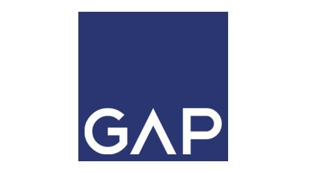 Gap Redesign Contest Iso50 Blog The Blog Of Scott Hansen Tycho