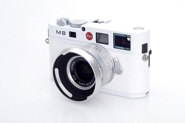 Leica Love Part 2 » ISO50 Blog – The Blog of Scott Hansen (Tycho ...