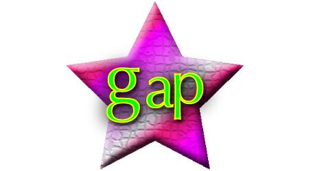 Goed logo ontwerp