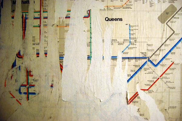 Vignelli Subway Map Pdf.Massimo Vignelli Subway Map Uncovered Iso50 Blog The Blog Of