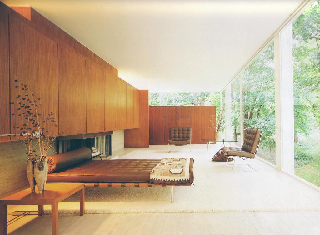 Came. Misc Mid century Modern Interiors   ISO50 Blog   The Blog of Scott