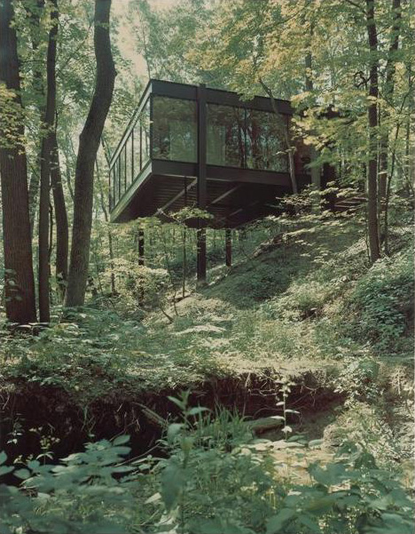For sale the house from ferris bueller iso50 blog the for Modern day houses for sale