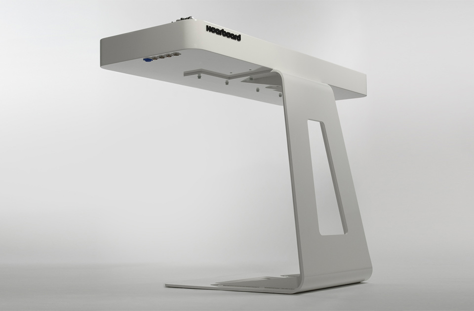 Dj Stand Designs : Dj table iso the of scott hansen tycho