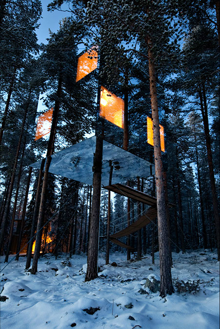 treehotel iso50 blog the blog of scott hansen tycho iso50. Black Bedroom Furniture Sets. Home Design Ideas