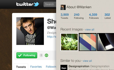 twitter ui background template psd iso50 blog the blog of scott