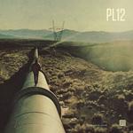 playlist 12