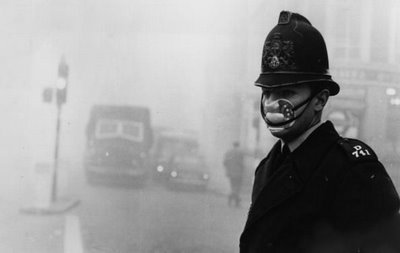 http://blog.iso50.com/wp-content/uploads/2011/10/smog-policeman-with-mask.jpg