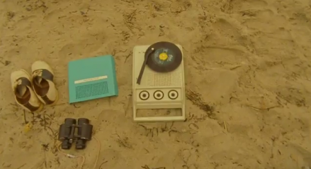 Moonrise Kingdom Wes Anderson Iso50 Blog The Blog Of