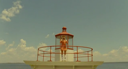 Moonrise Kingdom – Wes Anderson » ISO50 Blog – The Blog of ...