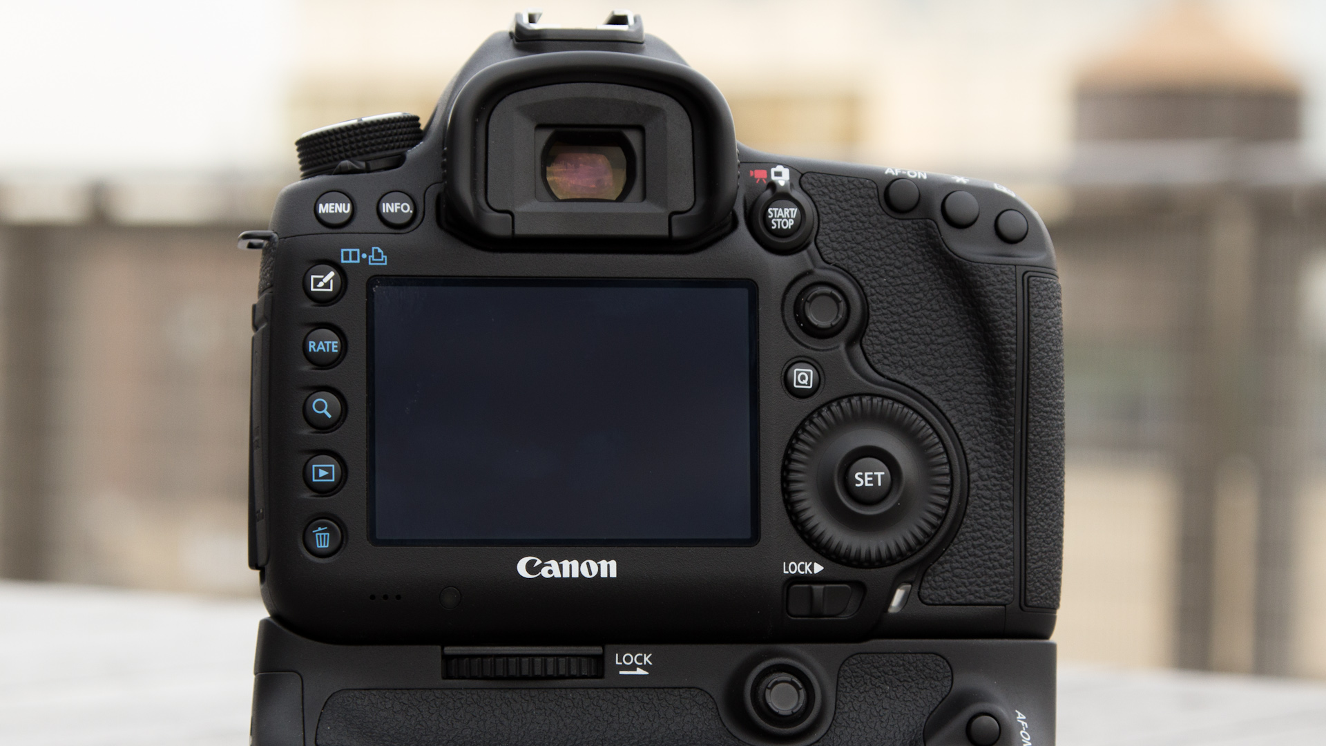 Canon 5d Mark Iii Announced 187 Iso50 Blog The Blog Of