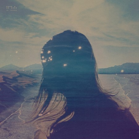 Tycho Dive Single Vinyl W Remixes 187 Iso50 Blog The
