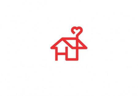 Logos » ISO50 Blog – The Blog of Scott Hansen (Tycho / ISO50)