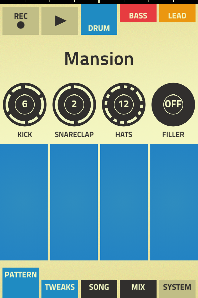 Propellerheads unveils Music Making App » ISO50 Blog – The