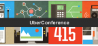 UberConference1