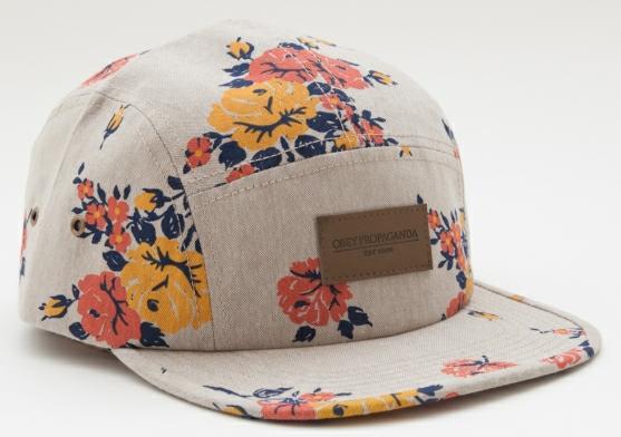 a91eb90151f New Vintage Hat Culture » ISO50 Blog – The Blog of Scott Hansen ...
