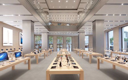 Apple 187 Iso50 Blog The Blog Of Scott Hansen Tycho Iso50