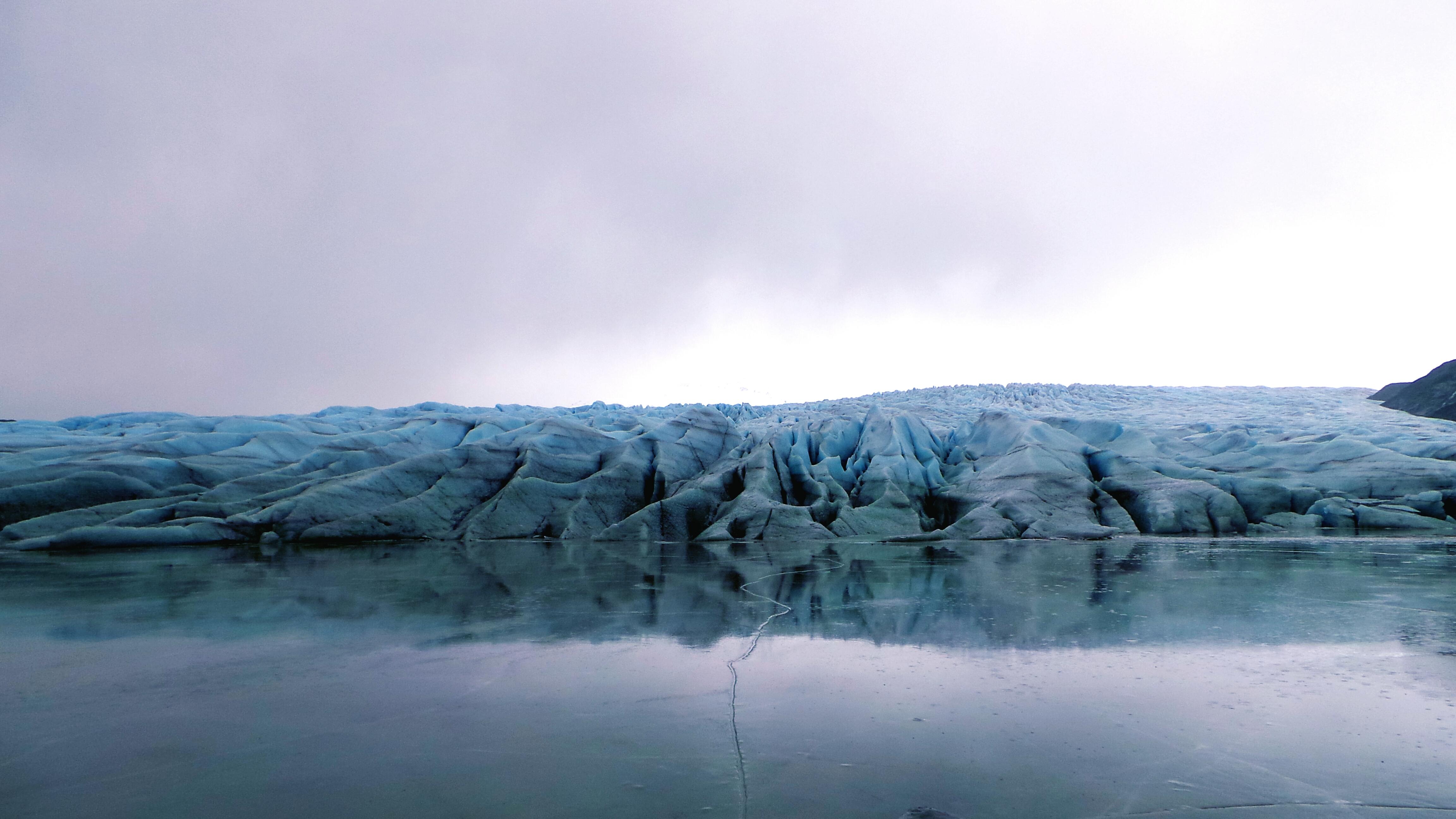 cr-glacier-o
