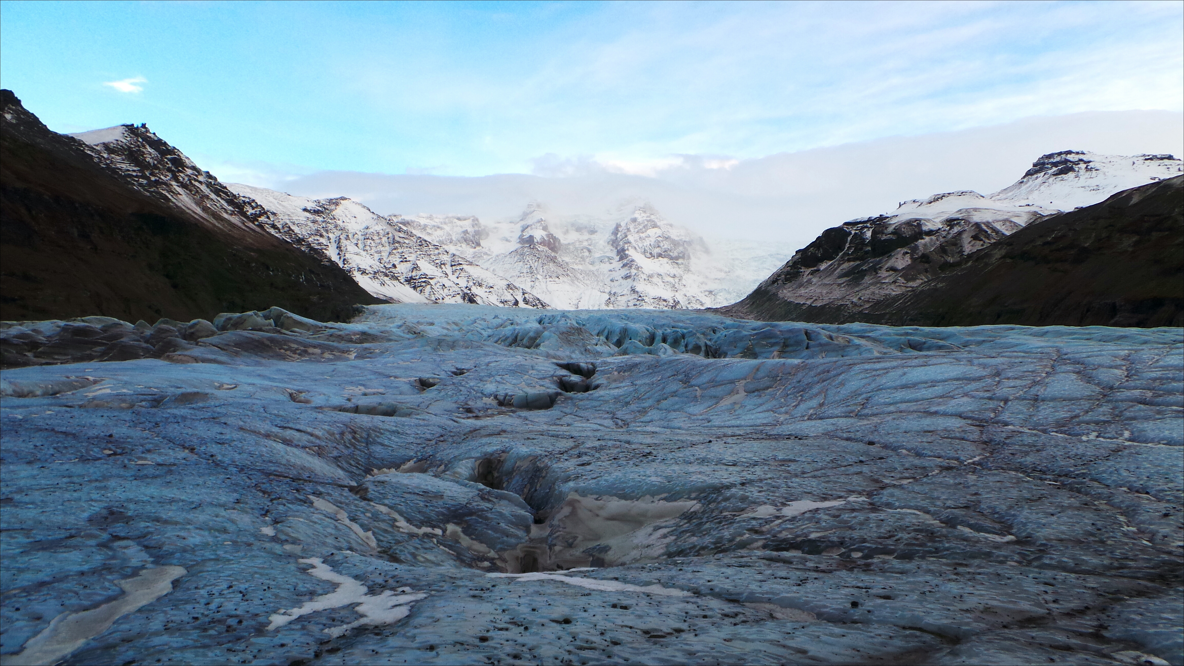 cr-w1-standing-on-a-glacier