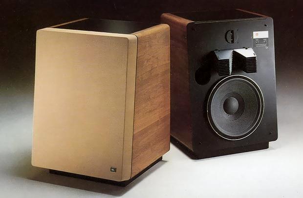 classic jbl speaker designs iso50 blog the blog of scott hansen tycho iso50. Black Bedroom Furniture Sets. Home Design Ideas
