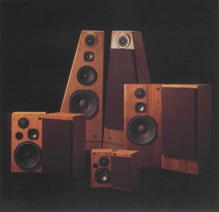 vintage jbl speakers. a few past greats from jbl\u0027s heyday. love old product shots like these magazines; the color and that gradient background style add so much. vintage jbl speakers