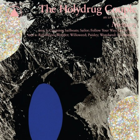 Stream: The Holydrug Couple - Noctuary