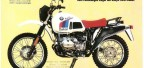 BMW-R-80-GS-Paris-Dakar1