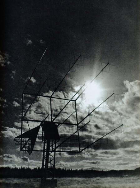 DSC_1945