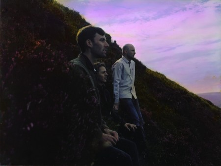 Darkstar-2012-credit-Hayley-Weir