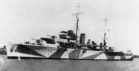 HMAS_Yarra