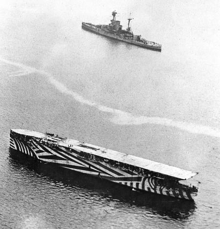 HMS_Argus