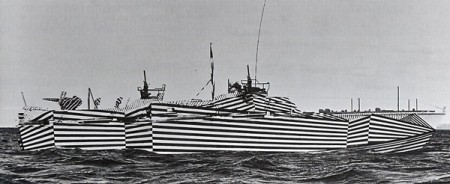 dazzle-camo-2