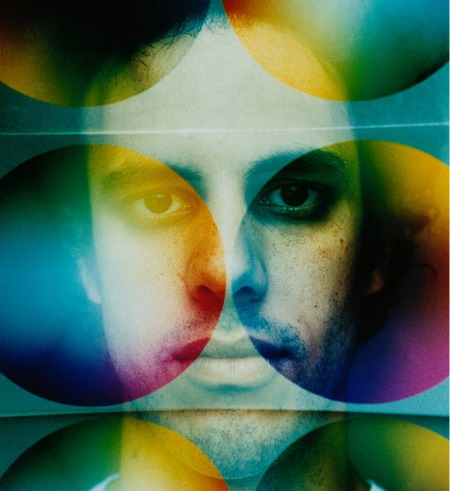 four tet