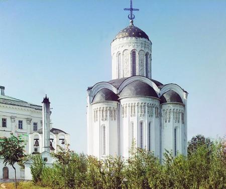russia006.sJPG_950_2000_0_75_0_50_50