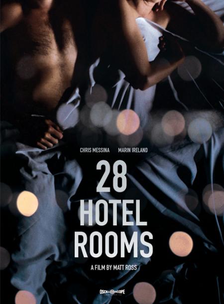 28hotels