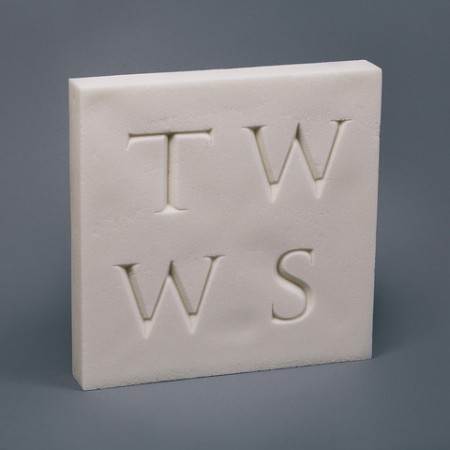 TWWS_Main_Front_1024x1024