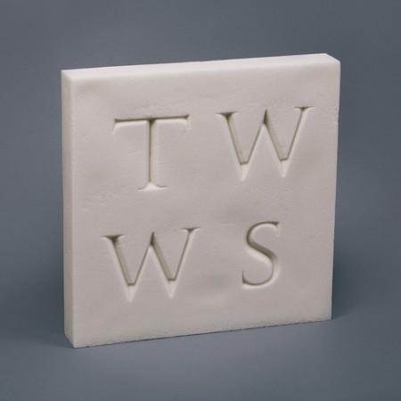 TWWS_Main_Front_1024x1024
